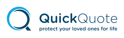 Life Insurance Quick Quote Gorgeous Term Life Insurance Quotes QuickQuote