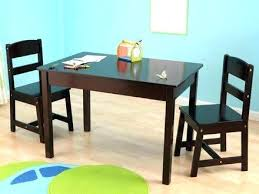 kids round table and chair set table and chairs white table and chairs kids 3 piece