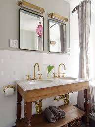 brushed brass bathroom faucet. Design Charming Brass Bathroom Faucets Antique Houzz Brushed Faucet O