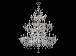 born from tradition to break the rules lu murano chandeliers