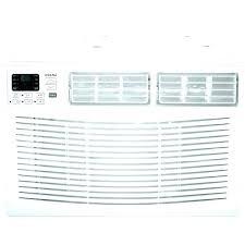 small window unit air conditioners conditioner units ac for basement basement air conditioner o62