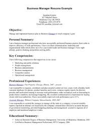 Executive Summary Template Doc Business Plan Example Startup Free