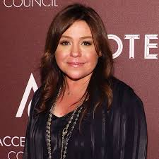 Rachael Ray, Family Safe After New York House Fire
