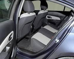 2016 chevrolet cruze 4dr sedan automatic ls 16028779 10