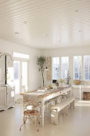 Best Images About Gustavian Swedish Style On Pinterest - Formal farmhouse dining room ideas