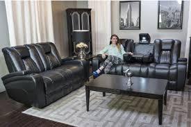 incredible gray living room furniture living room. Exellent Furniture Incredible Ideas Mor Furniture Living Room Sets  For Less Throughout Gray