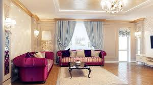 Purple Living Room Accessories 20 The Dazzling Purple Living Room Accessories