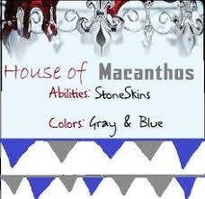 red queen by victoria aveyard houseofmacanthos stoneskins redqueen