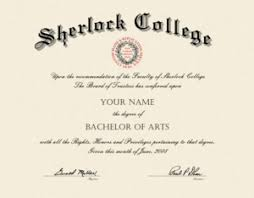 fake bachelor degree fake college diploma online buy diploma online