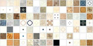 vinyl flooring patterns sheet armstrong luxury floor cleaner tile tiles home vin