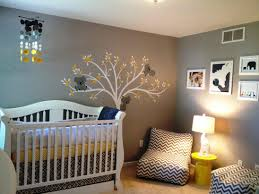 Baby Nursery Decor, Modern Decoration Unique Baby Boy Nursery Ideas White  Convertible Adorable Collection Stunning
