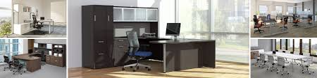 computer furniture design. Performance Office Furnishings Achieve More. View Collections Computer Furniture Design