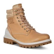 Женская обувь <b>Ecco</b>