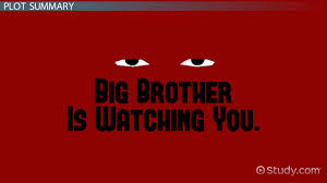 1984 Essay Topics George Orwells 1984 Summary Characters Themes Analysis Video