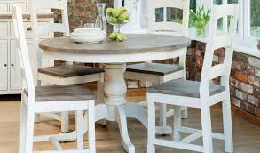 country kitchen table set new french country dining tables new round country kitchen table sets cool