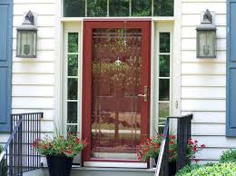home depot exterior doors with glass home depot door with glass simple home depot front doors