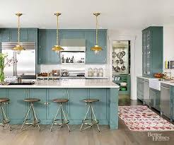Kitchen Design And Remodeling Awesome Decoration