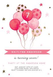 Electronic Birthday Invite Birthday Invitation Templates Free Greetings Island