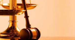 egypt court issues preliminary sentence for massacre of family in beheira