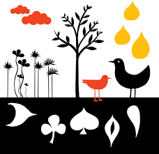 Image result for nature clipart