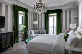 3 Bedroom Suites In New York City Simple Inspiration