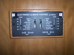 rv net open roads forum class a motorhomes any repair techs fuse box clicking sound Fuse Box Crackling Noise #39