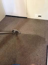 chc shampoo carpet housecleaning cleaning garden painting and chc shampoo carpet housecleaning cleaning garden painting and masonry work property