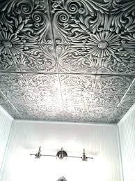 polystyrene ceiling tiles ceiling tile tiles painted ceiling polystyrene ceiling tile adhesive ceiling tile