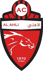 ما يعادل تضامن أرشيف شعار نادي شباب الاهلي دبي - project-marriage.net