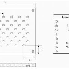 Construction Proposal Letter Tender Proposal Letter Sample New Proposal Letter To A Client Sample