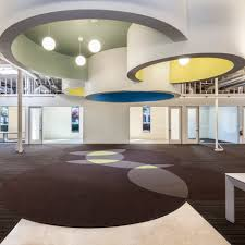 ceiling design for office. Open Ceiling Design - Google Search For Office R