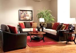 black living room set. creative black living room furniture sets modern and simple set with .