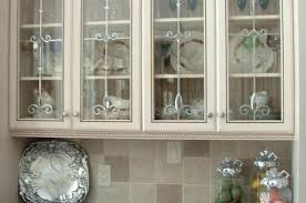 extra shelves for kitchen cabinets wood shelves custom pull extra kitchen cabinets medium size of shelves