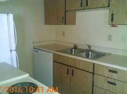 Utah · Logan · 84341 · Adams; Twin Creeks 1 Bedroom