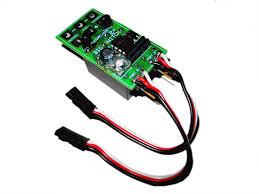 punkrc rock crawler electronics new products for rock crawler electronics