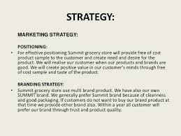 how to make a business plan free business plan template grocery store free business plan template for