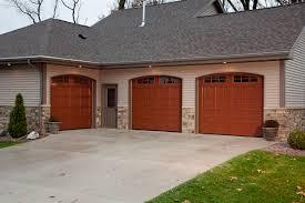 best garage doorsDoors  Garage Door  Madison WI  Northland Door Systems