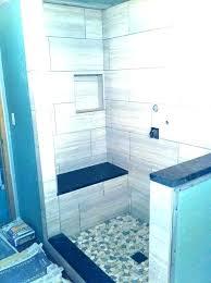 best ceramic tile floor cleaner ceramic tile shower cleaner design ideas com best homemade tile floor