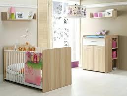medium size of floor lamp baby boy room nursery table lamps cute great design with modern