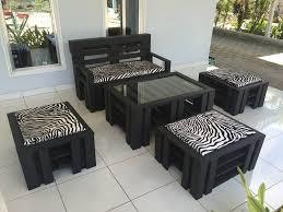 shipping pallet furniture. cute pallet furniture set shipping