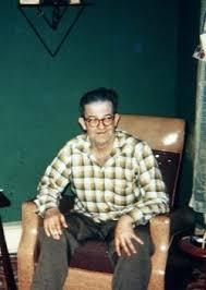 Edward Lee Keenan (1899-1965) - Find A Grave Memorial