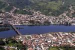 imagem de Cachoeira Bahia n-18
