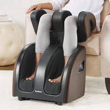 massage chair with leg massager. massage chair with leg massager a