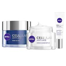 cellular anti age