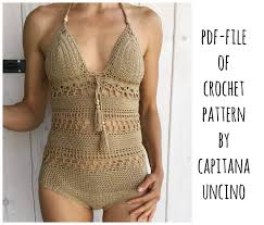 One Piece Swimsuit Pattern Cool Decorating Ideas