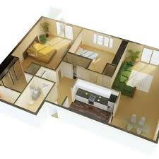 floor plan for 3 bedroom house philippines luxury houseplans with beautiful 2 bedroom apartment floor plans