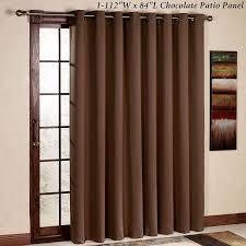 curtains patio door curtains ikea patio door curtain ideas kitchen patio door window treatments curtains
