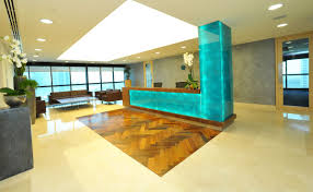 office desk fish tank. ALJ\u0027s Dubai Offices: Do This But, Make It A Zero Grav Fish Tank Office Desk