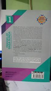 Panggelar basa sunda kelas 11 pdf guru galeri buku bahasa indonesia kurikulum 2013 7 revisi 2017 paket ilmu. Panggelar Basa Sunda Kelas 10 Pdf Cara Golden