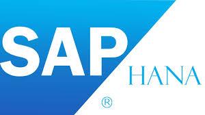 Stylish Sap Hana Certification Logo Classy Sap Hana Tutorial